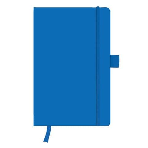 schwarz kar. ca Sigel Modisch Collegeblock CONCEPTUM® A5 80 Bl.